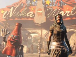 Fallout 4 Perception Perks, allout 4 Alcohol Guide, Fallout 4 Nuka-World Radiant Quests Guide