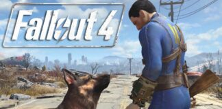 Fallout 4 Strength Perks, Fallout 4 Unique Apparel Guide