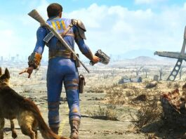 Fallout 4 The Minutemen quests, Fallout 4 Legendary Weapons Cheat Codes Guide