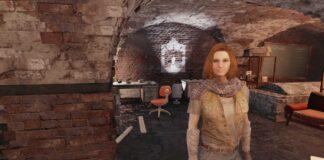 Fallout 4 The Railroad Quests Walkthrough Guide, Railroad Radiant Quests