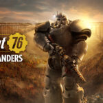 Fallout 76 Officer On Deck Walkthrough Guide