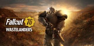 Fallout 76 Early Warnings Walkthrough Guide, Fallout 76 Officer On Deck Walkthrough Guide, Fallout 76 The Rundown Walkthrough Guide