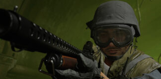 How To Complete US Army Ranger Operator Mission Guide
