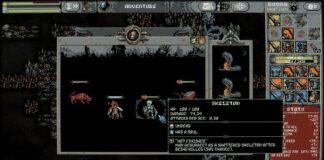 How to Unlock Necromancer Class in Loop Hero