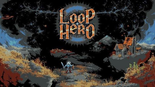 How to Increase Game Speed in Loop Hero