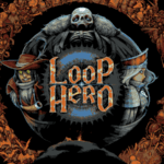 How To Unlock Rogue Class In Loop Hero