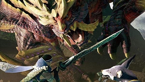 Monster Hunter Rise Best Weapons for Beginners | Monster Hunter Rise Hammers Guide