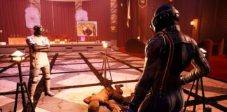 The Outer Worlds: Murder on Eridanos The Needler Science Weapon Location Guide
