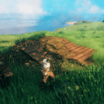 Valheim Terraform Guide – How to Flatten Ground, Tips