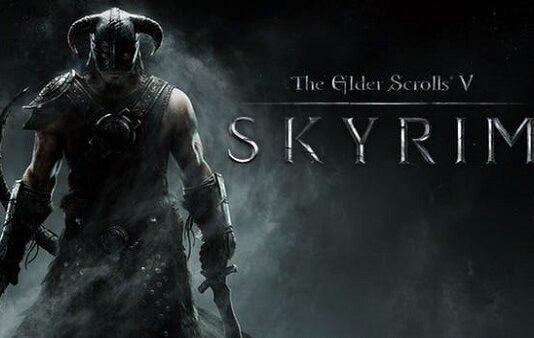 best Skyrim races