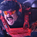 Dr Disrespect Confirms Being Allowed To Compete In Warzone Tournaments Again