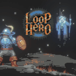 Loop Hero Beginners Guide: Tips And Tricks To Win Every Time