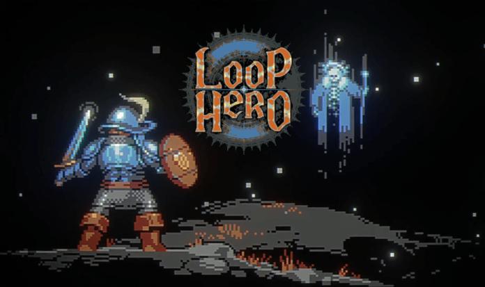 Loop Hero Tips
