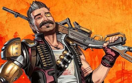How to Play Apex Legends Solo with No-Fill Matchmaking | Apex Legends Valkyrie Abilities Guide