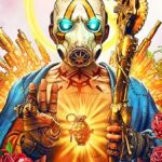 How to Fight Hemovorous The Invincible in Borderlands 3: Director's Cut