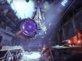How to Gild the Conqueror Title in Destiny 2
