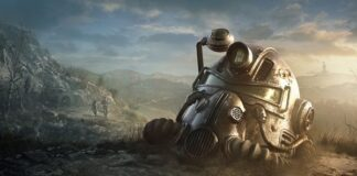 Fallout 4 Consoles Mods (PS4 and Xbox One)