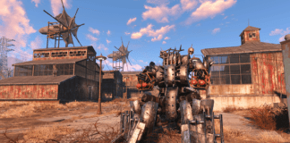How to Manage a Settlement in Fallout 4