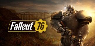 Fallout 76 Countdown Walkthrough Guide, Fallout 76 CAMP Guide