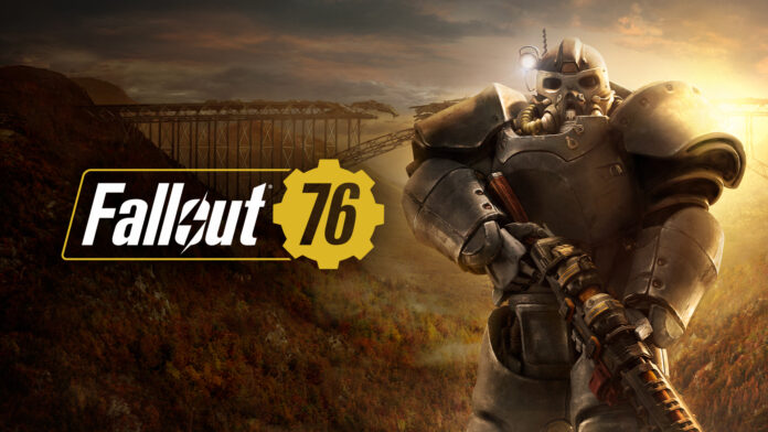 Fallout 76 Countdown Walkthrough Guide, Fallout 76 CAMP Guide