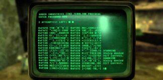 Fallout 76 Hacking Guide