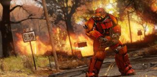 Fallout 76 I Am Become Death Walkthrough Guide