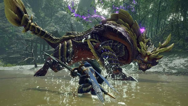 Monster Hunter Rise Post-Game Unlockables Guide
