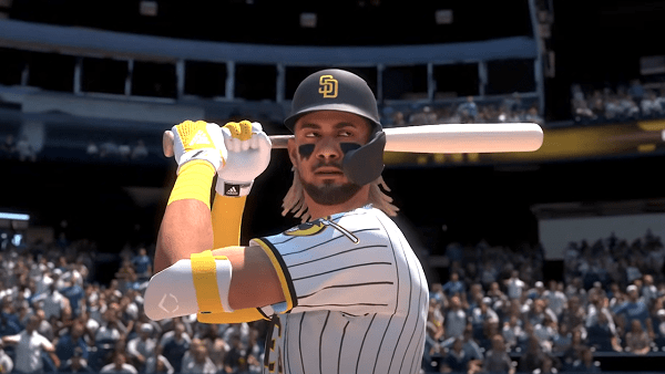 How to Get Home Runs in MLB The Show 21