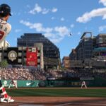 How to Rob Home Runs in MLB The Show 21