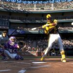 How to Get Stubs Fast in MLB The Show 21