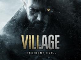Resident Evil Village The Duke's Emporium