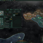 How to Gain Influence in Stellaris