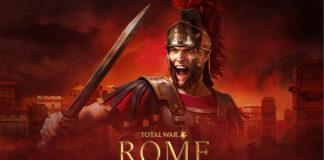 Total War Rome Remastered D3D11 Crash Fix