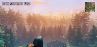 How to Increase FPS in Valheim