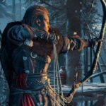 Assassin's Creed Valhalla Wrath of the Druids Blood Bond Walkthrough