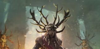 Assassin's Creed Valhalla Wrath of the Druids Druidic armor set, Wrath of the Druids Meath Wealth Locations