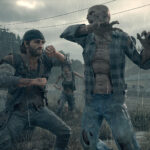 Days Gone Crash Fix, No Audio, Xbox Controller Not Working, Disk Write Error, Crash At Startup Fix