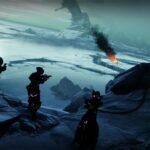 Destiny 2 Season of the Splicer Week 1 Challenges Guide