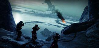 Destiny 2 Season of the Splicer Week 1 Challenges Guide | Gorgon's Labyrinth Secret Chest