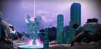 How to Unlock Paradrome Cube Seasonal Artifact in Destiny 2 Season of the Splicer
