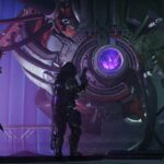 Destiny 2 A Sacred Fusion Quest Guide – How to Get Null Composure