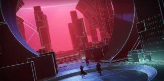 Destiny 2 Season of the Splicer Week 2 Challenges Guide | Destiny 2 Week 5 Challenges