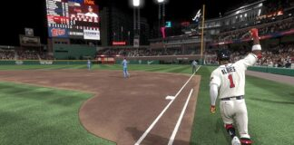 How to Pickoff a Runner in MLB 2021