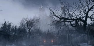 Resident Evil Village Cog Puzzle Solution Guide