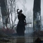 Assassin's Creed Valhalla Wrath of the Druids Weapons Locations Guide