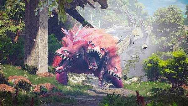 Biomutant New Game Plus Guide