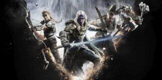 D&D Dark Alliance Drizzt Feats Guide