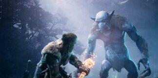 D&D Dark Alliance Wulfgar Feats Guide