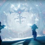 Destiny 2: Season of the Splicer Week 7 Challenges Guide