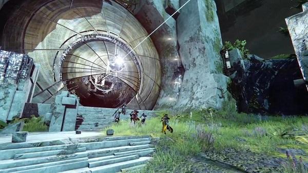 Destiny 2 Corrupted Key Codes Farming Guide